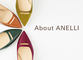 ABOUT-ANELLI